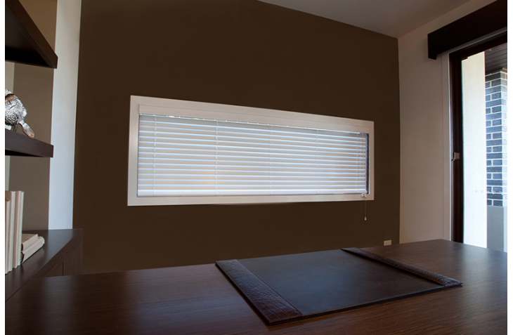 Timber Venetian Blinds Into Blinds Melbourne Into Blinds